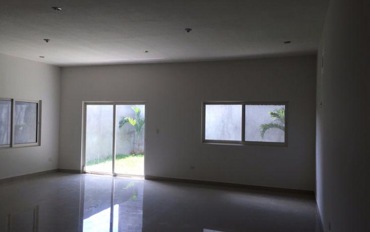 Foto de casa en venta en, rodriguez, reynosa, tamaulipas, 1768118 no 05