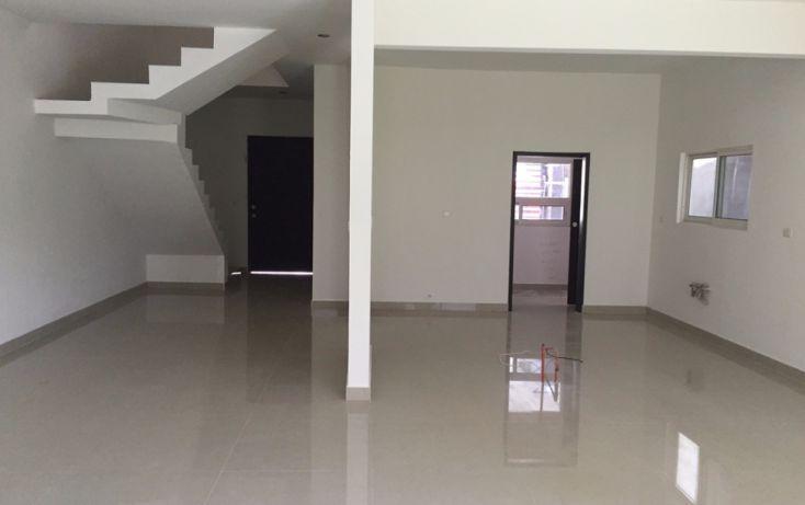 Foto de casa en venta en, rodriguez, reynosa, tamaulipas, 1768118 no 06