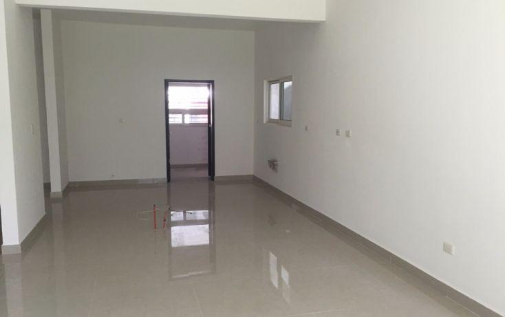 Foto de casa en venta en, rodriguez, reynosa, tamaulipas, 1768118 no 07