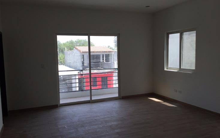 Foto de casa en venta en  , rodriguez, reynosa, tamaulipas, 1768118 No. 09