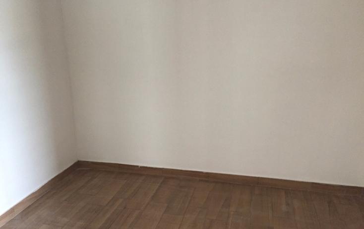 Foto de casa en venta en  , rodriguez, reynosa, tamaulipas, 1768118 No. 10