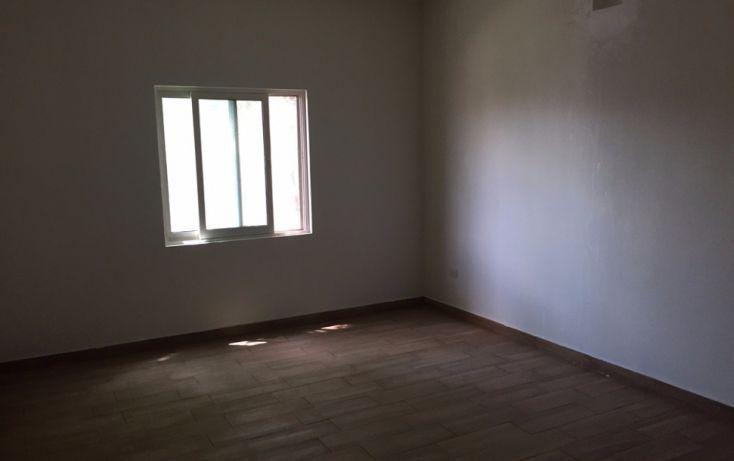 Foto de casa en venta en, rodriguez, reynosa, tamaulipas, 1768118 no 13