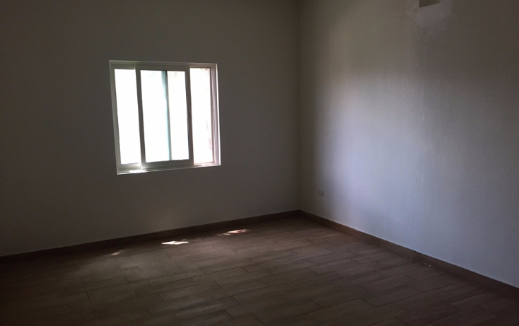 Foto de casa en venta en  , rodriguez, reynosa, tamaulipas, 1768118 No. 13