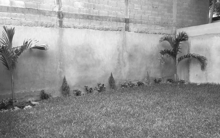 Foto de casa en venta en  , rodriguez, reynosa, tamaulipas, 1768118 No. 15