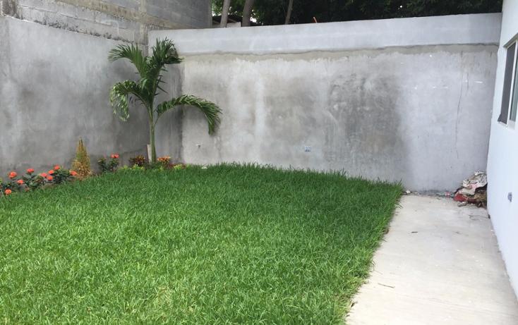 Foto de casa en venta en  , rodriguez, reynosa, tamaulipas, 1768118 No. 16