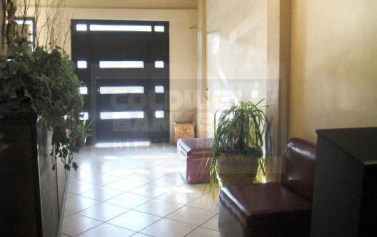 Foto de local en renta en, rodriguez, reynosa, tamaulipas, 1836794 no 02