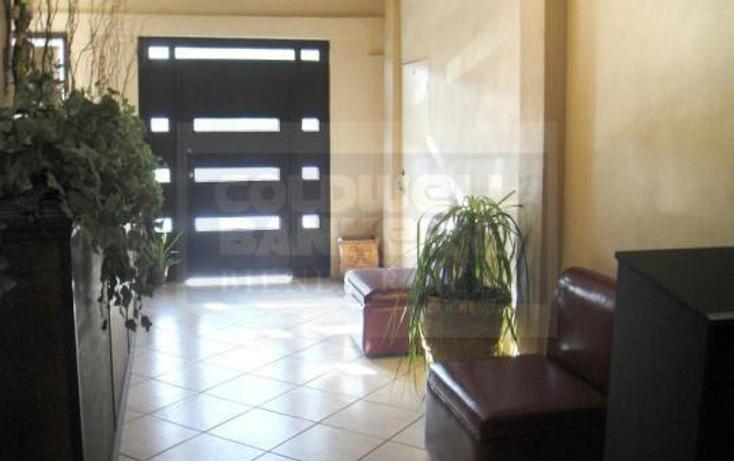 Foto de local en renta en  , rodriguez, reynosa, tamaulipas, 1836794 No. 02