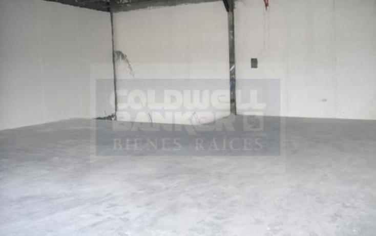 Foto de local en renta en  , rodriguez, reynosa, tamaulipas, 1836796 No. 02