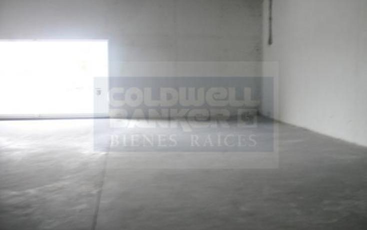Foto de local en renta en  , rodriguez, reynosa, tamaulipas, 1836796 No. 03