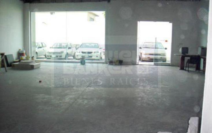 Foto de local en renta en, rodriguez, reynosa, tamaulipas, 1836796 no 04