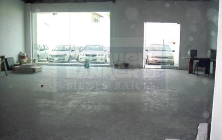 Foto de local en renta en  , rodriguez, reynosa, tamaulipas, 1836796 No. 04