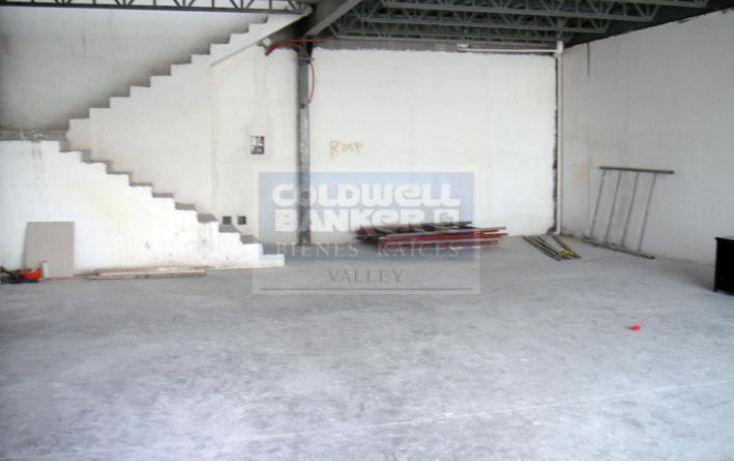 Foto de local en renta en, rodriguez, reynosa, tamaulipas, 1836796 no 05