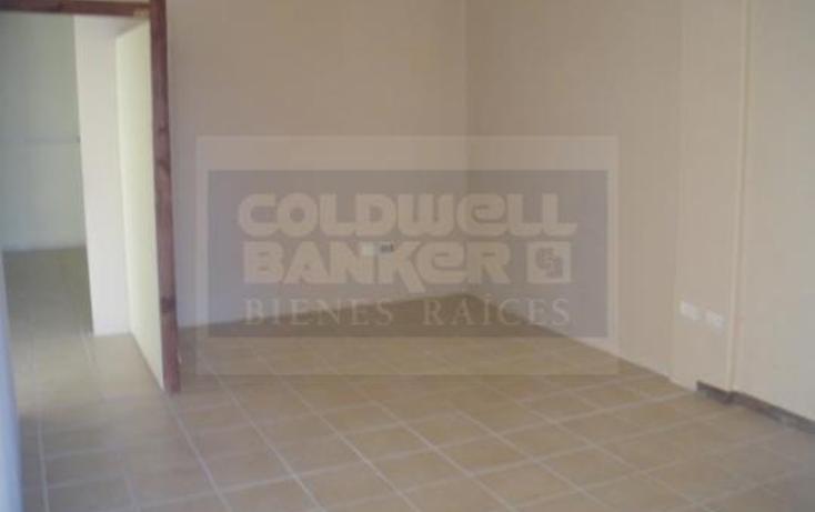 Foto de local en renta en  , rodriguez, reynosa, tamaulipas, 1836920 No. 01