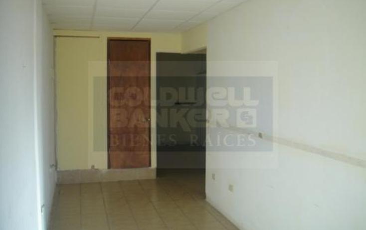 Foto de local en renta en  , rodriguez, reynosa, tamaulipas, 1836920 No. 02