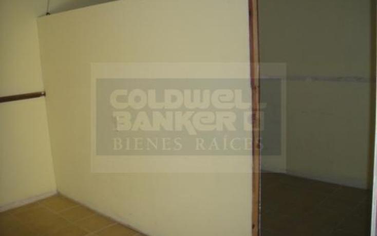 Foto de local en renta en  , rodriguez, reynosa, tamaulipas, 1836920 No. 03