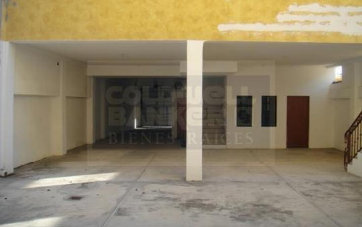 Foto de edificio en renta en  , rodriguez, reynosa, tamaulipas, 1836950 No. 06