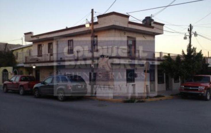 Foto de casa en renta en, rodriguez, reynosa, tamaulipas, 1838614 no 01