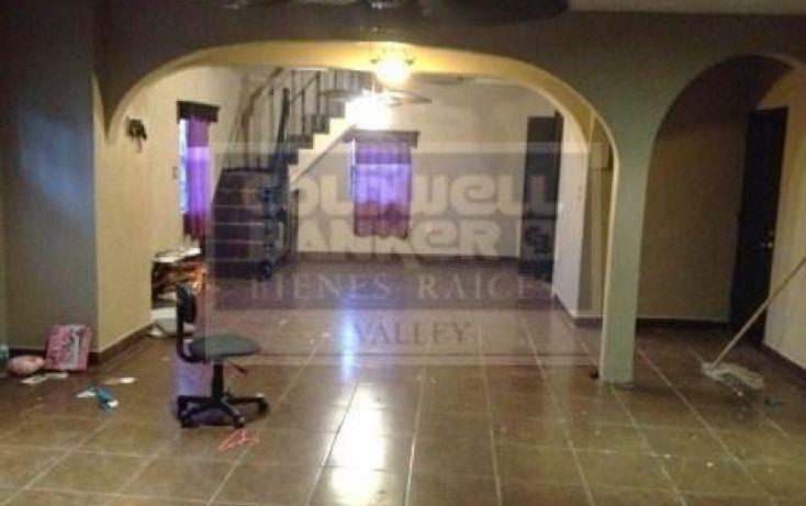 Foto de casa en renta en, rodriguez, reynosa, tamaulipas, 1838614 no 02