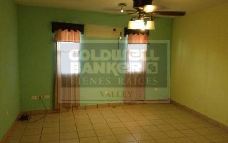 Foto de casa en renta en, rodriguez, reynosa, tamaulipas, 1838614 no 04