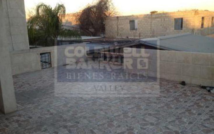 Foto de casa en renta en, rodriguez, reynosa, tamaulipas, 1838614 no 06