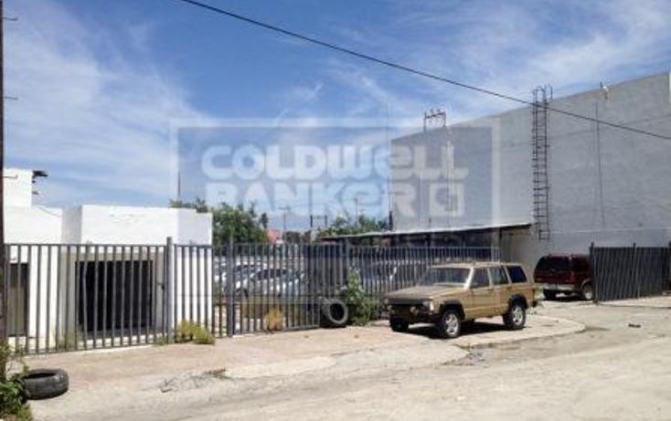 Foto de local en renta en  , rodriguez, reynosa, tamaulipas, 1838846 No. 05