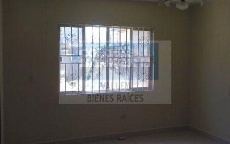 Foto de casa en venta en, rodriguez, reynosa, tamaulipas, 1839806 no 04