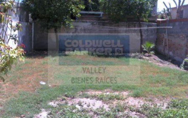 Foto de casa en venta en, rodriguez, reynosa, tamaulipas, 1839806 no 06