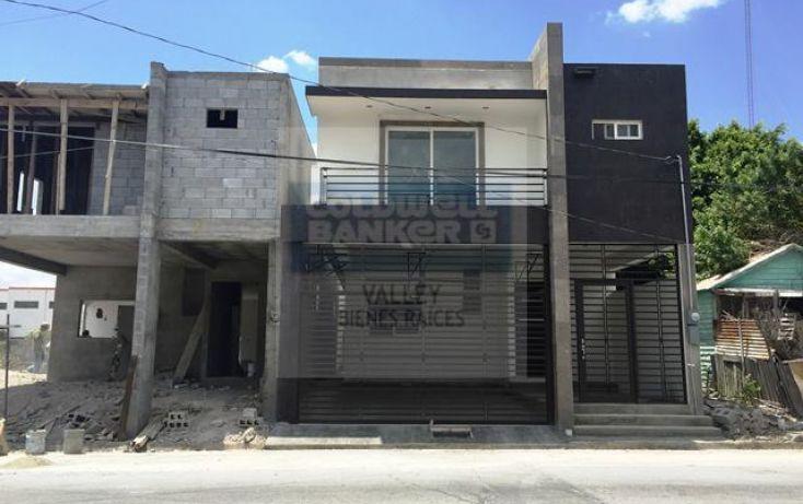 Foto de casa en venta en, rodriguez, reynosa, tamaulipas, 1842810 no 01