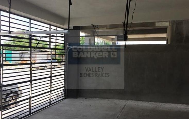 Foto de casa en venta en  , rodriguez, reynosa, tamaulipas, 1842810 No. 02