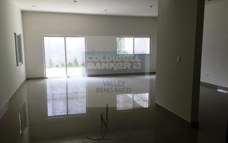Foto de casa en venta en  , rodriguez, reynosa, tamaulipas, 1842810 No. 03