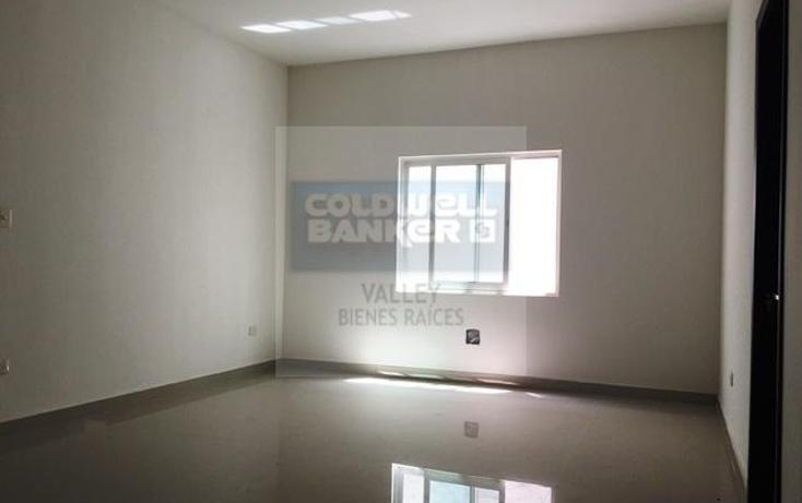 Foto de casa en venta en  , rodriguez, reynosa, tamaulipas, 1842810 No. 06