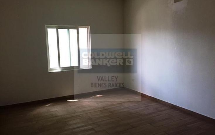 Foto de casa en venta en  , rodriguez, reynosa, tamaulipas, 1842810 No. 07