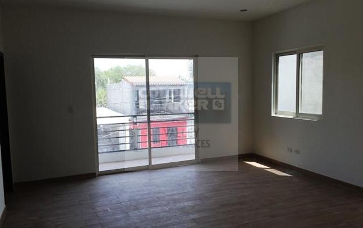 Foto de casa en venta en  , rodriguez, reynosa, tamaulipas, 1842810 No. 09