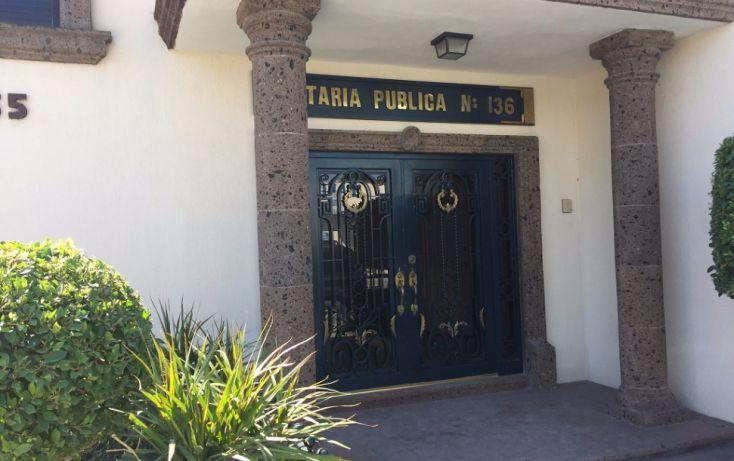 Foto de oficina en renta en, rodriguez, reynosa, tamaulipas, 1870386 no 02