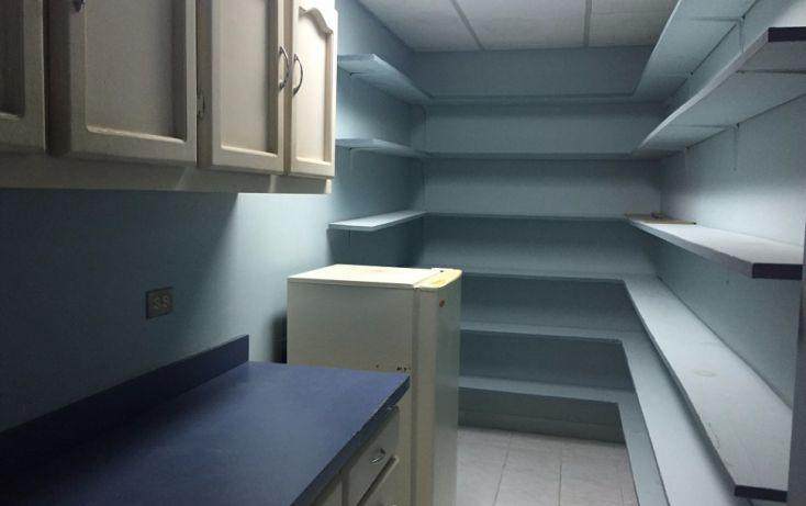Foto de oficina en renta en, rodriguez, reynosa, tamaulipas, 1870386 no 05