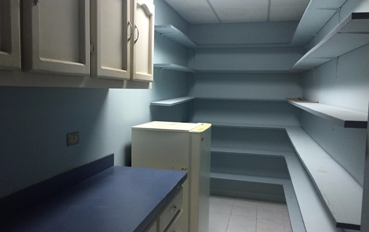 Foto de oficina en renta en  , rodriguez, reynosa, tamaulipas, 1870386 No. 05