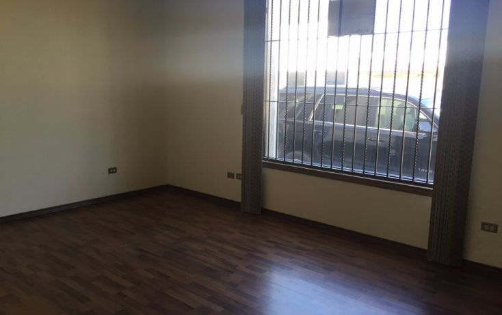 Foto de oficina en renta en, rodriguez, reynosa, tamaulipas, 1870386 no 06