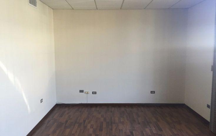 Foto de oficina en renta en, rodriguez, reynosa, tamaulipas, 1870386 no 07
