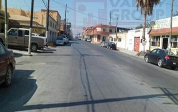Foto de edificio en venta en  , rodriguez, reynosa, tamaulipas, 801951 No. 02