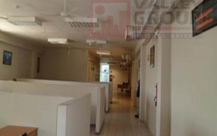 Foto de edificio en venta en  , rodriguez, reynosa, tamaulipas, 801951 No. 04