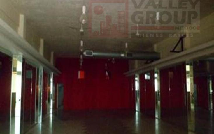 Foto de edificio en venta en, rodriguez, reynosa, tamaulipas, 801951 no 08