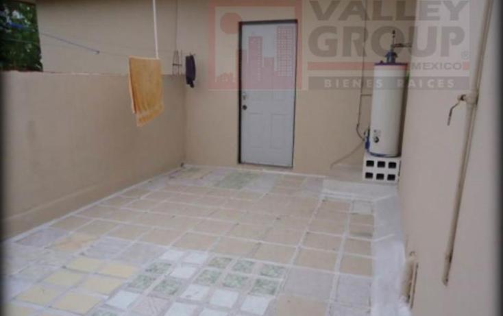 Foto de departamento en venta en, rodriguez, reynosa, tamaulipas, 878559 no 03