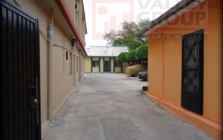 Foto de departamento en venta en, rodriguez, reynosa, tamaulipas, 878559 no 04