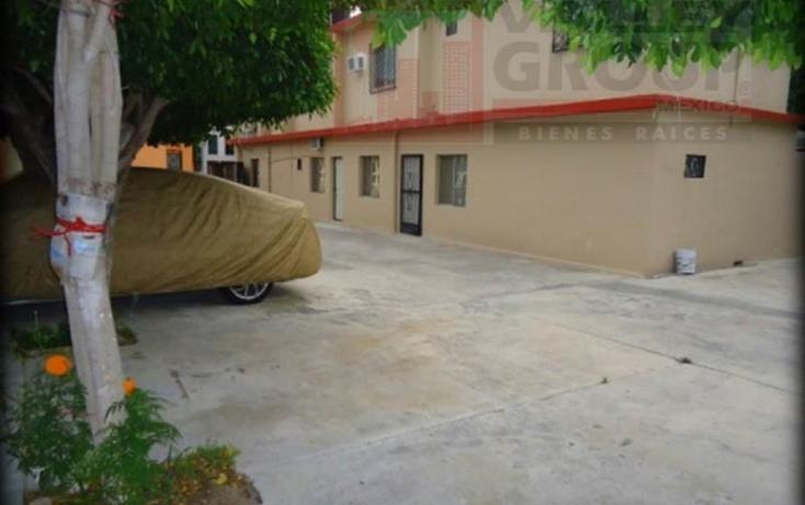 Foto de departamento en venta en  , rodriguez, reynosa, tamaulipas, 878559 No. 06