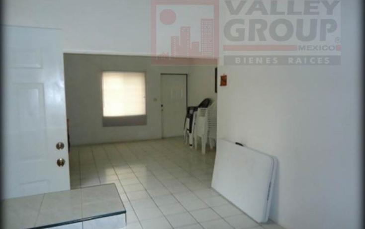 Foto de departamento en venta en  , rodriguez, reynosa, tamaulipas, 878559 No. 11