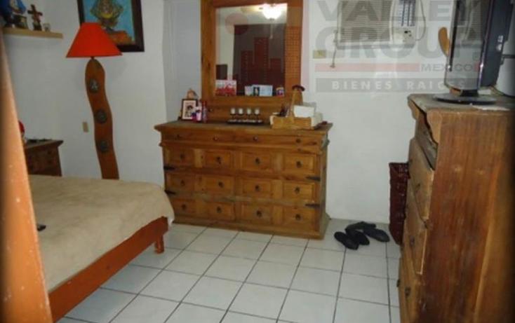 Foto de departamento en venta en, rodriguez, reynosa, tamaulipas, 878559 no 13
