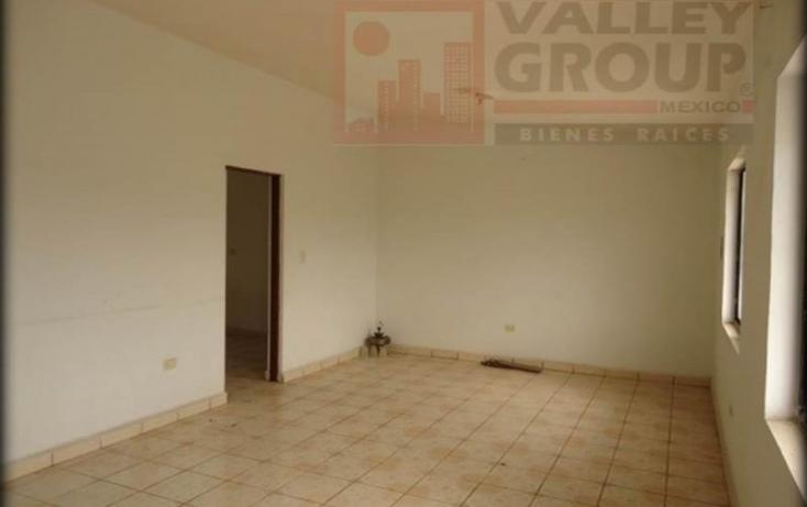 Foto de departamento en renta en, rodriguez, reynosa, tamaulipas, 881685 no 04