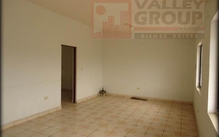 Foto de departamento en venta en  , rodriguez, reynosa, tamaulipas, 881685 No. 04