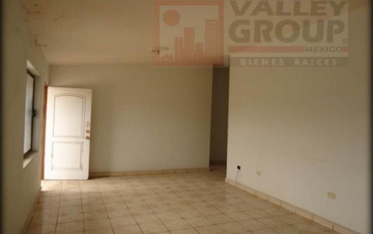 Foto de departamento en renta en, rodriguez, reynosa, tamaulipas, 881685 no 05