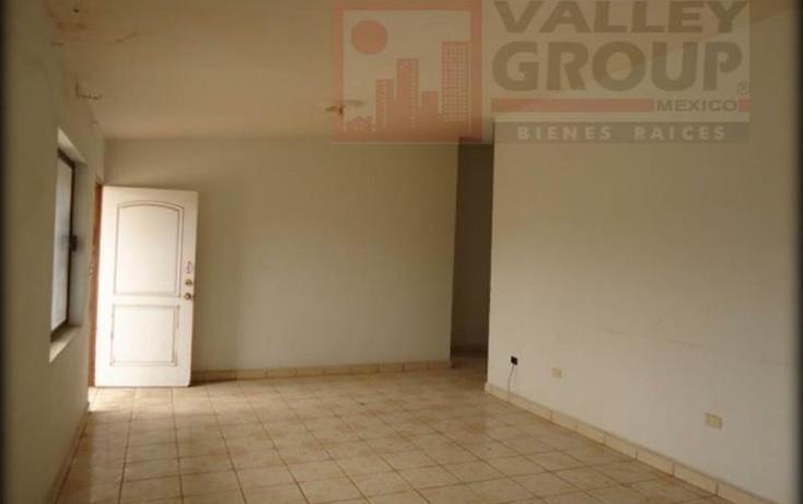 Foto de departamento en venta en  , rodriguez, reynosa, tamaulipas, 881685 No. 05